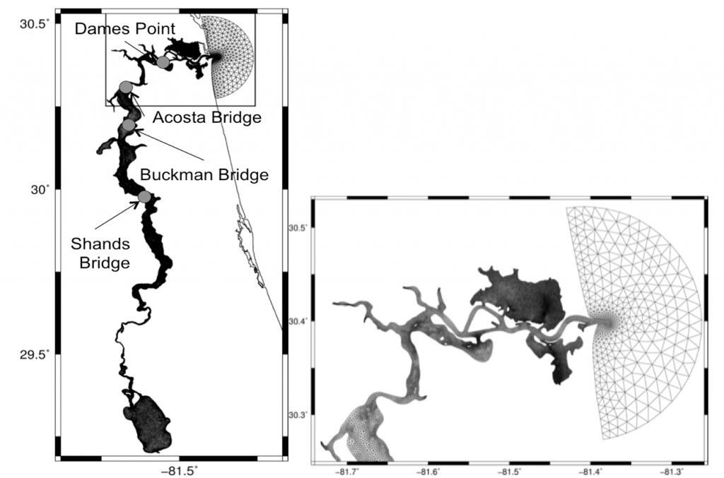 Figure 2.71