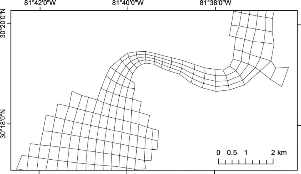 Figure 2.67