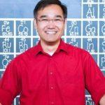 An-Phong Le, Ph.D.