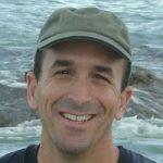 Dan McCarthy, Ph.D.